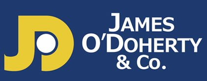 James O'Doherty & Co